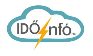 Idoinfo logó