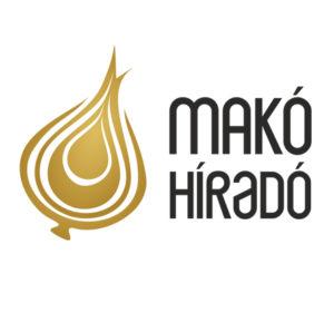 MakoHirado logó