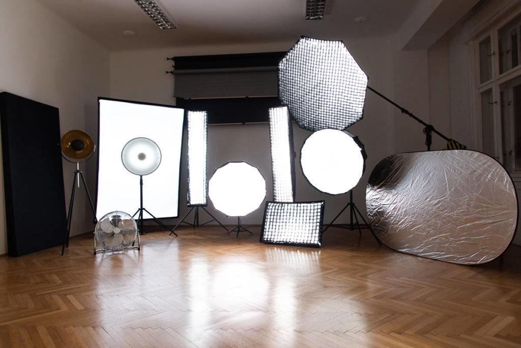 Szegedi Fotó Stúdió