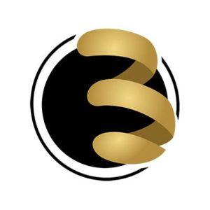 berenyisoft_logo