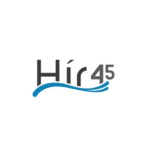 hir45 logo