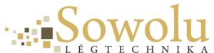 Sowolu logó