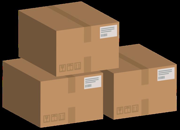 Automatikus csomagcímke nyomtató szoftver
