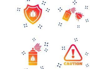 Weboldal vírusmentesítés