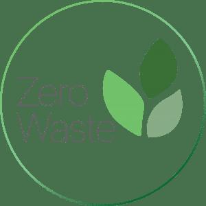 BSys feat. Fresh – Zero Waste kihívás!