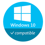 windows-10-compatible