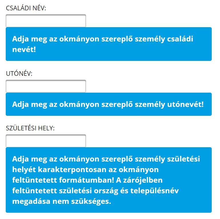 Okmany ellenorzes 2