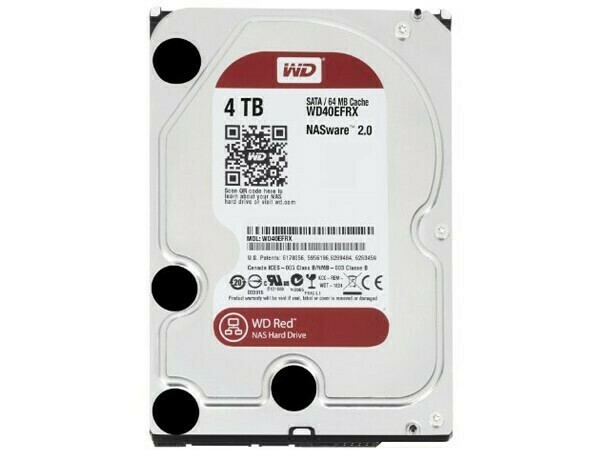 WD-Red-4-TB-WD40EFAX